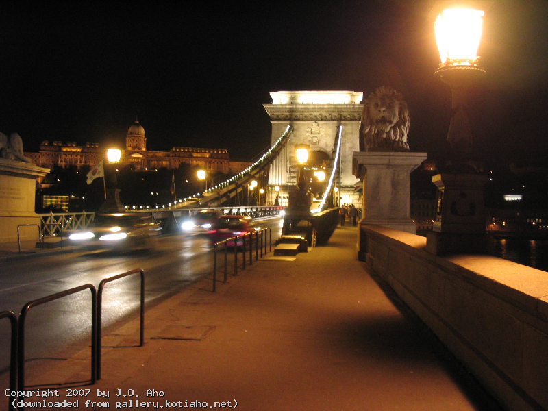 Chain_Bridge_0014.jpeg